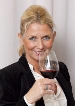 Kristin Tveitan Fredriksen