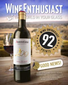 aventino-200-92-wineEnthusiast_modified